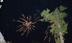 https://www.lucidifireworks.it/immagini_news/1174/spettacolo-pirotecnico-ristorante-foresta-300.jpg