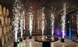 https://www.lucidifireworks.it/immagini_news/1190/spettacolo-pirotecnico-interno-ristorante-poggio-volpi-300.jpg