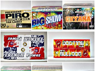https://www.lucidifireworks.it/immagini_news/20-06-2020/1592638605-212-.jpg