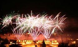 https://www.lucidifireworks.it/immagini_news/953/spettacolo-pirotecnico-palestrina-300.jpg